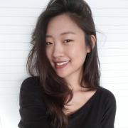 Sion Chung