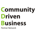 Community Driven Business