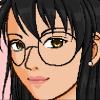 saintlier avatar