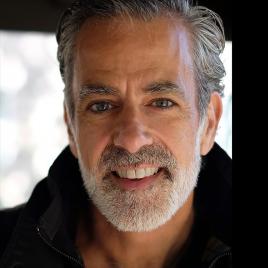 Marc-André Lafortune
