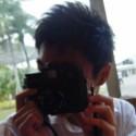 yxyeo's Photo