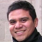 Luis De Avila