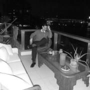 Ruben Garcia's avatar