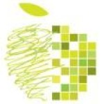 Profile picture of greenapplewebs
