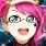 soulheart avatar