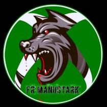 Illustration du profil de FRManuStark