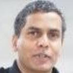 Anil Rao. M