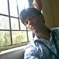 bala sanjeev