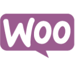 Profile picture of WooAdmin