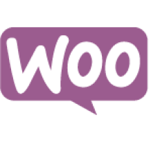 Profile picture of woocommerce2
