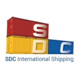 Profile picture of SDC International