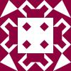 Το avatar του χρήστη Δαρμένη Γατούλα