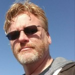 Profile picture of JohnnyRelentless