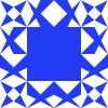 4c0c6f0a116077c53e2a6a45b6cd6625?d=identicon&s=100&r=pg