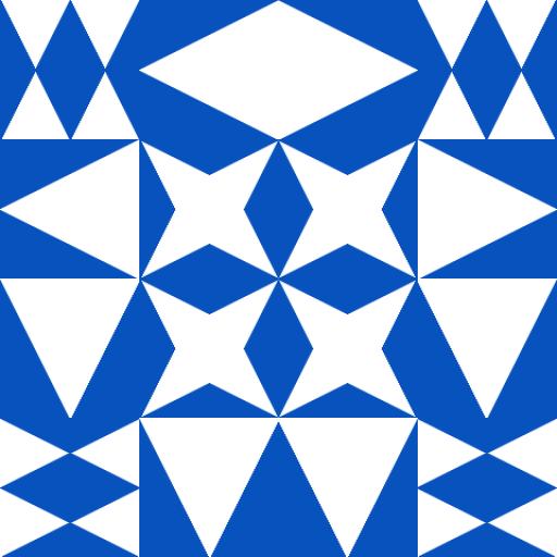 Cheungcm profile avatar