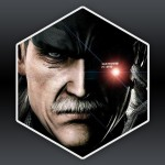 Profile picture of SolidSnake2003
