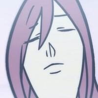 quack avatar
