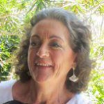 Profile picture of Linda Murray