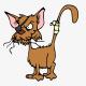 Bild des Benutzers Team Ghostcat