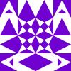 4c350b23698e7ea683e5c8eb0f9d7195?d=identicon&s=100&r=pg