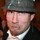 Martin Jespersen