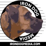 Profile picture of russell@irondogmedia.com