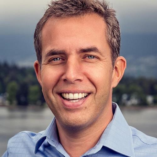 Chris McGrath Profile