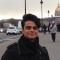 zip e  bz2 nao eficientes | Linux I: Conhecendo e utilizando