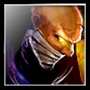 Deadmau585's avatar