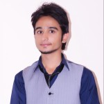 Profile photo of shehmir