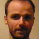 Tomislav Nakic-Alfirevic