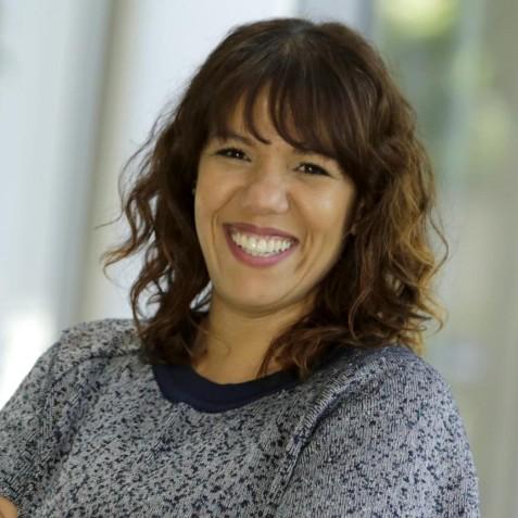 Fernanda Paiva
