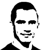 Imagej Expert Help (Get help right now) - Codementor