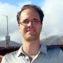Daniel Stutzbach