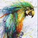 ARTLoe