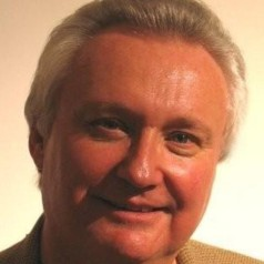 Profile picture of Allan Hunkin
