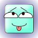 TurboPascal Contact options for registered users 's Avatar (by Gravatar)
