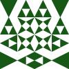 4c9236c007a48394108071a83f33250e?d=identicon&s=100&r=pg