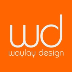Profile picture of WayLay Design
