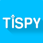 Profile picture of TiSPY