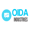 Profile picture of oida1001