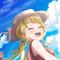 littleromance avatar