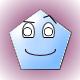 Robert Eckelmann Contact options for registered users 's Avatar (by Gravatar)
