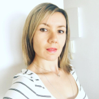 Virginie Creuza