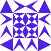 4ca76d11436d9a99e123faf8664caddc?d=identicon&s=100&r=pg