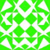 4cac8b81f3a13d3e2ac5e30663211f8c?d=identicon&s=100&r=pg