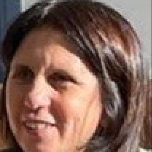 ליילה שרביט