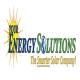 Yourenergysolution