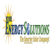 Yourenergysolution