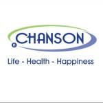 Profile picture of Chanson India